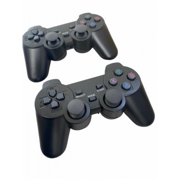 Super Console X - Super Console X Retro Console
