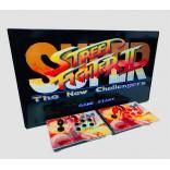Retro Arcade Machine for TV - TV Plug & Play Retro Arcade
