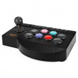 Universal Arcade Stick - Universal Joystick for PC, Android, PS3, PS4 XBOX One, & Switch