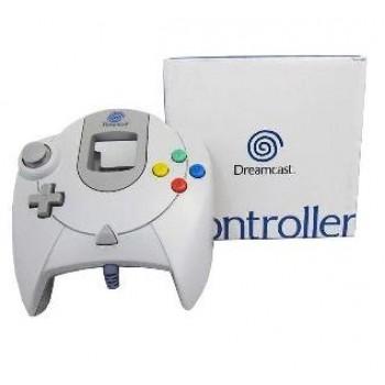 Sega Dreamcast Controller New in Box