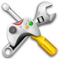 Game System Repair