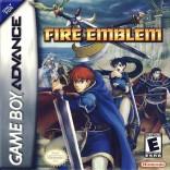 Fire Emblem - GameBoy Advance -Game Only*