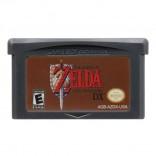 The Legend of Zelda:Links Awakening - Gameboy Advance - Game Only