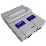 Best Retro SNES Console w/5000+ Games
