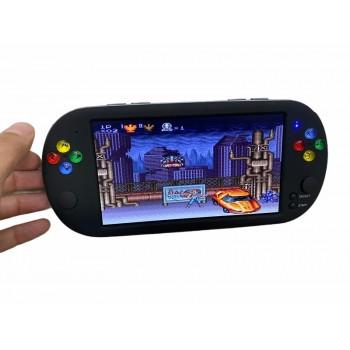 Portable Retro Game Console - 9k Retro Games*