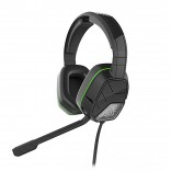Afterglow Xbox One Headset - Wired LeVeL 5 Plus (PDP)