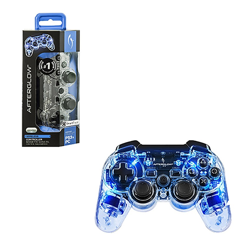 Xbox 360 wireless afterglow controller / South beach diet