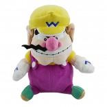 "Wario 7"" Plush Toy Wario Plushy (Nintendo)"