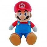 "XXL Super Mario Plush 32"" Toy Extra Large Mario Plushy"
