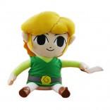 "Zelda Plush Link 12"" Plush Toy 12 Inch Link Plushy"