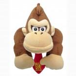 Toy - Super Mario - Plush - Donkey Kong - 10