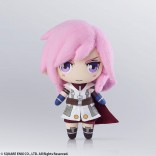 Toy - Plush - Final Fantasy XIII Mini Plush - 6