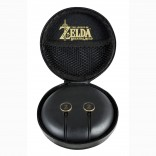 Nintendo Switch Zelda Premium Chat Earbuds Headset by PDP