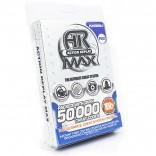 PS2 Action Replay Cheat Codes Device - Action Replay Max