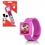 iPod - Slap Band - Disney Minnie - Nano 6 (PDP)