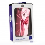 iPhone 4 - Case - Disney Classic Series - Tink Couture (PDP)