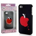 iPhone 4 - Case - Disney Art Princess - Mini Snow White (PDP)