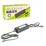 Xbox 360 Replacement AC Adapter