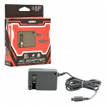 3DS XL/3DS/DSi/DSi XL Replacement AC Adapter DS Repair Power Adapter