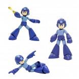 Toy Kotobukiya Action Figure Megaman Megaman Model Kit