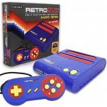 RetroDuo - Console - SNES & NES 2in1 System Clone - Limited Mascot Edition (Retro-Bit)