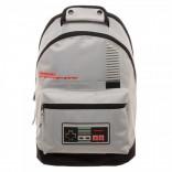 Novelty - Backpack - Nintendo - NES Controller Backpack