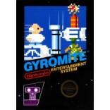 Original Nintendo Gyromite (Cartridge Only)- NES