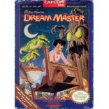 Original Nintendo Little Nemo The Dream Master ( Cartridge Only) - NES