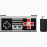 Wireless NES30 Classic Edition Controller Set