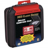 NES Classic Edition Console Deluxe Carrying Case (RDS)