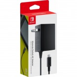 Switch - Charger - AC Adapter (Nintendo)