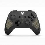 Xbox One S - Controller - Wireless - 3.5mm - Recon Tech (Microsoft)