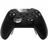 Xbox One - Controller - Elite - Wireless - Black (Microsoft)
