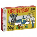 Toy - Game - Fallout - Operatio