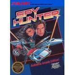 Original Nintendo Spy Hunter (Cartridge Only) - NES
