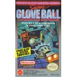 Original Nintendo Super Glove Ball (Cartridge Only) - NES