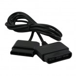 PS2 Controller Extension Cable 6 Feet