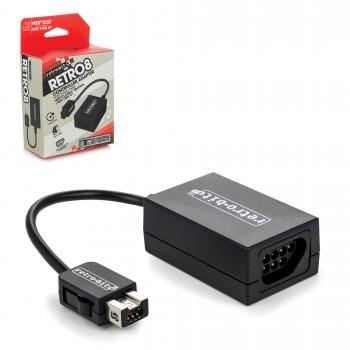 NES Classic - Adapter - NES Classic to Original NES Adapter (Retro-Bit)