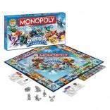 Skylanders Monopoly Limited Edition