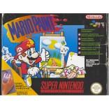 Super Nintendo Mario Paint (Cartridge Only) - SNES
