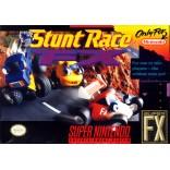 Super Nintendo Stunt Race FX (Cartridge Only) - SNES