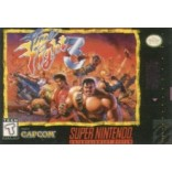 Super Nintendo Final Fight 3 - SNES Final Fight 3 - Game Only