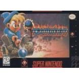 Super Nintendo Incantation - SNES - Game Only