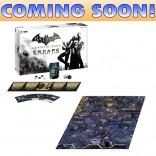 Toy Board Game Batman: Arkham City Escape