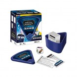 Toy Board Game Doctor Who Trivial Pursuit