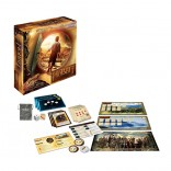 Toy Board Game The Hobbit: An Unexpected Journey