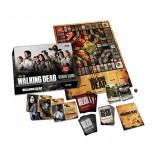 Toy Board Game The Walking Dead Season 1