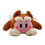 Toy Kirby Plush 6