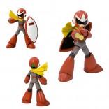 Toy Kotobukiya Action Figure Megaman Proto Man Model Kit