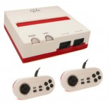 FC Game Console Nintendo Game Player - Plays NES Games